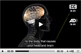 brain_injury_animation