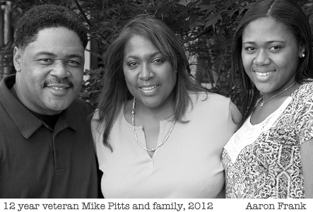 mike_pitts_BW
