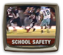 school_safety