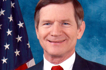 Lamar Smith receives money from the NFL