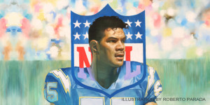 junior-seau-illustration
