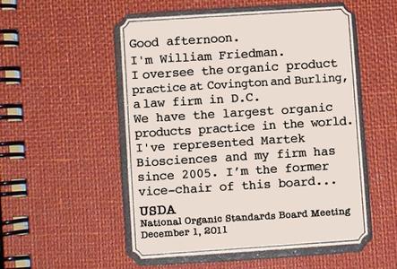 cov_USDA